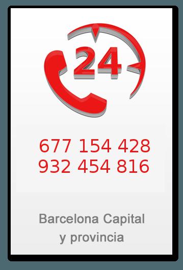 cerrajero urgente barcelona 2015 - Cerrajero Sant Antoni Barcelona