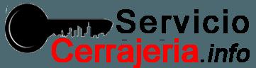 servicio-cerrajeria-bcn